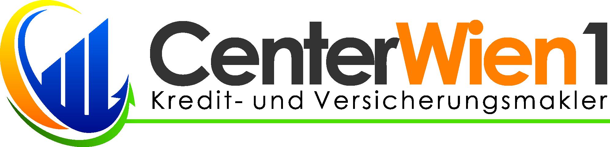 Center Wien1