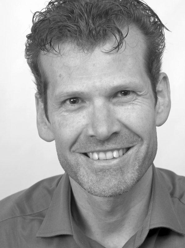 Martin Kasseckert