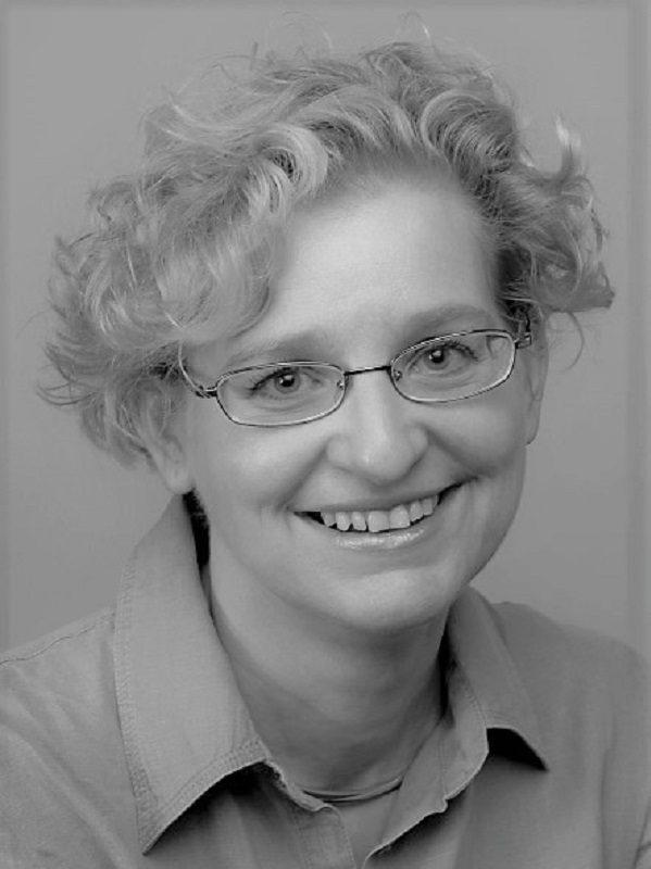 Mag. Judith Köck, MA