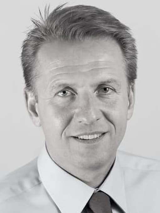 Mag. Gregor Sakotnik